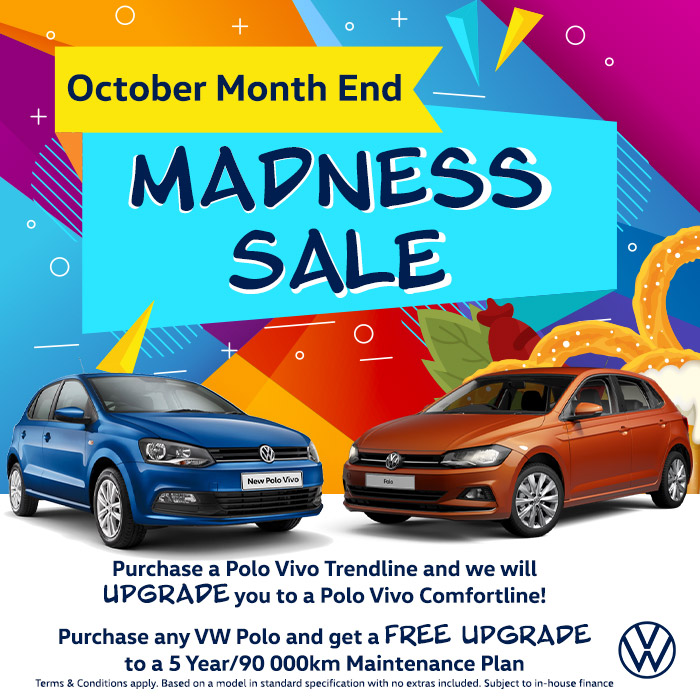 October Month End Madness Sale Lindsay Saker
